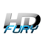 HDFury