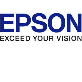 Epson Projection