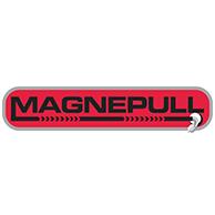 Magnepull