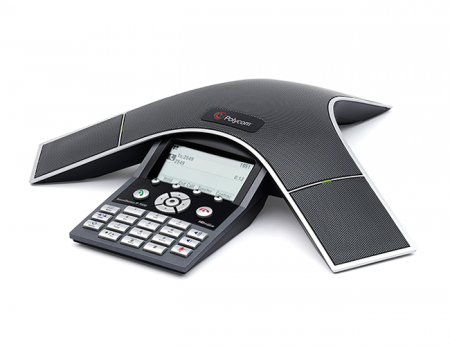 Polycom SoundStation IP700