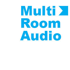 Multi-room Audio