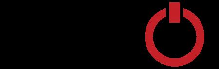 TIBO logo small