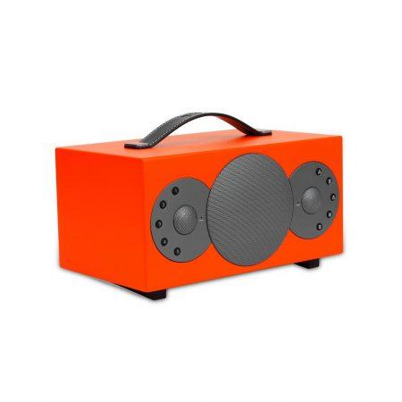 Tibo Sphere 2 portable speaker