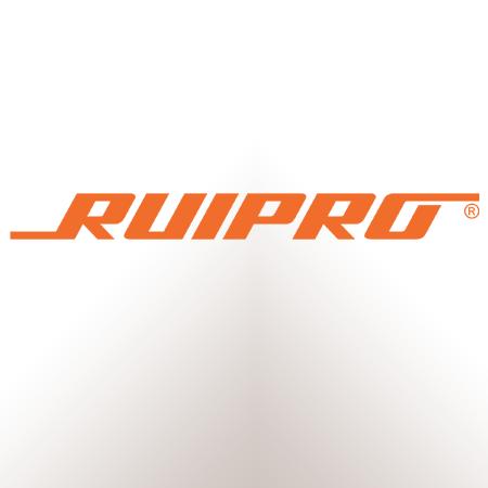 RuiPro