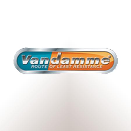 VanDamme