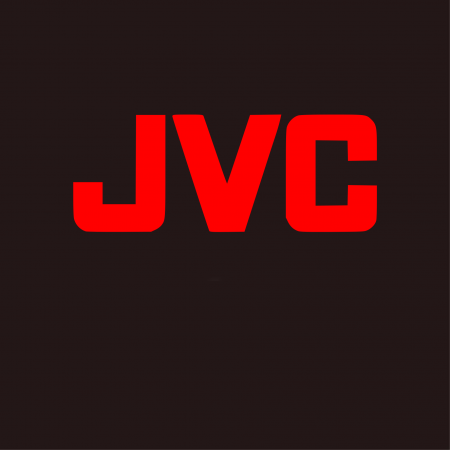 JVC Projection